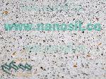 سمنت پلاست نیمکت مبلمان شهری سنگ مصنوعی