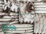 artificial stone  سنگ مصنوعی|سنگ آنتیک گچی