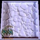 بخش قالب سنگ مصنوعی سمنت پلاست
