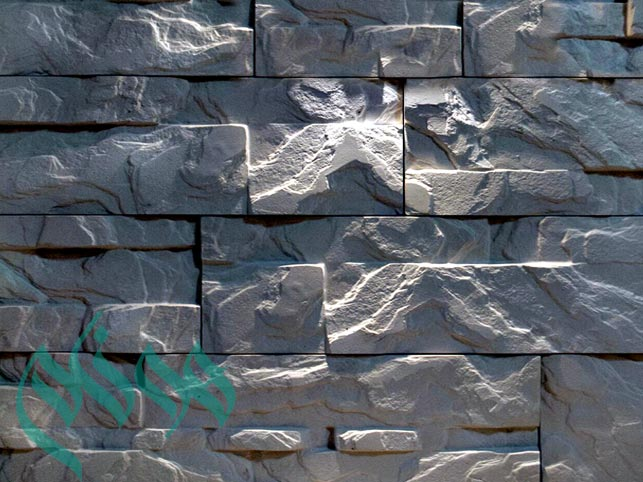 مشکلات تولید سنگ مصنوعی نانو سمنت پلاست-رفع مشکل تولید سنگ مصنوعی سمنت پلاست