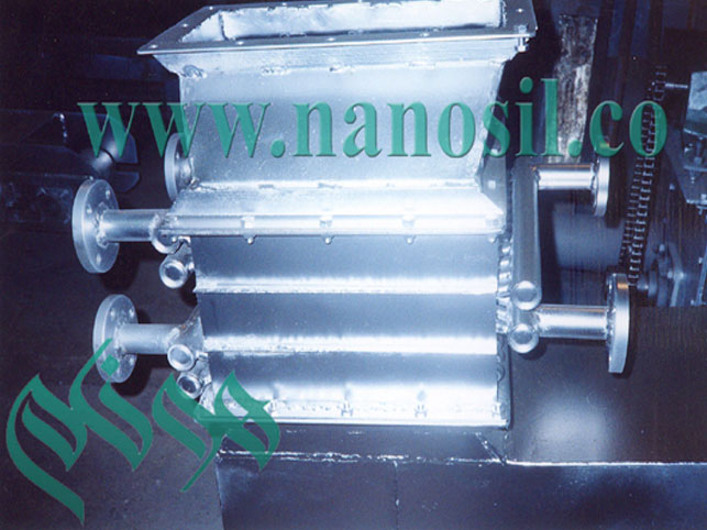 Soybean-Soybean-Selling Soybean Production Line - Soybean Machinery Machines