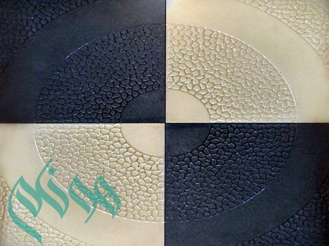 سنگ مصنوعی-موزاییک نانو سمنت پلاست-خط تولید سنگ مصنوعی سمنت پلاست-خط تولید موزائیک آنتیک-خط تولید سنگ آنتیک ساختمان-موزائیک نانو-کفپوش سمنت پلاست