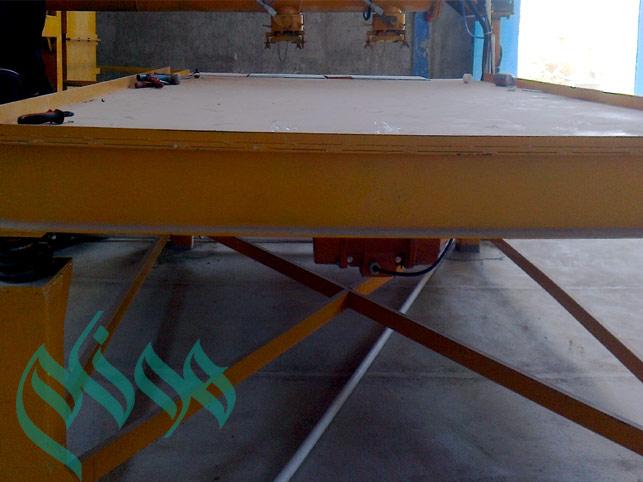 میز ویبره سنگ مصنوعی مهندسی نانو گلاس , میکسر میز ویبره سنگ مصنوعی ...میز ویبره - میز ویبره سنگ مصنوعی - میز ویبره سنگ مصنوعی مهندسی - میز ویبره
